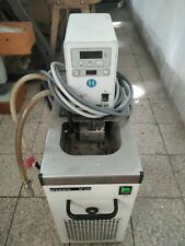 Haake K10 Chilled Circulator Water Bath With Dc10 Digital Thermostat