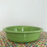 Fiestaware Chartreuse Extra Large Bowl Fiesta Retired Green 64 oz Serving Bowl