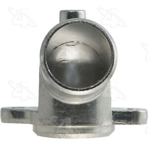 Four Seasons 85002 Engine Coolant Water Outlet