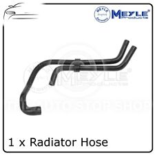 Brand New High Quality MEYLE Radiator Hose - Part # 819 222 0001