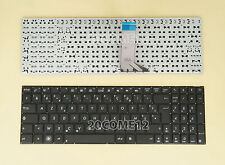 NEW FOR Asus D550C D550CA D550M D550MA R512C R512CA Keyboard French Clavier