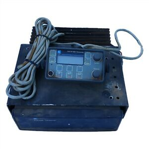 Codan 9323 HF Radio Transceiver and Controller