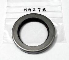 Rear hub oil seal leather Austin 10 (Payen NA275 C358)