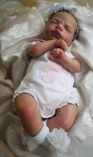 Reborn Baby Everlee