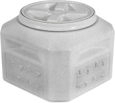 New listing Gamma2 Vittles Vault Outback Stackable Airtight Pet Food Storage Container