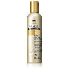 Avlon Keracare Natural Texture Hair Milk 8oz