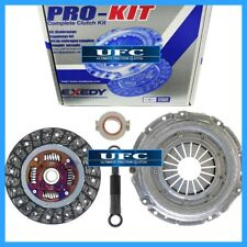 EXEDY CLUTCH PRO-KIT for 1986-1990 ACURA LEGEND BASE L LS 2.5L 2.7L V6 SOHC