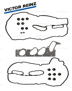 2xFront/Rear Valve Cover Gasket w/ Intake Manifold gasket for VOLVO S80 XC90