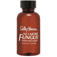 SALLY HANSEN - Nail Treatment No More Fungus - 1.3 fl. oz. (40 ml)
