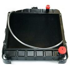 Kühler Wasserkühler Case IH IHC 443 440 533 540 633 640 733 833 933 3148115R94