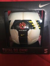 2008-09 NIKE A LEAGUE TOTAL 90 BALL NEW IN BOX  VERY RARE