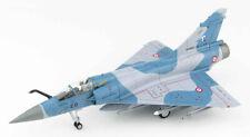 Hobby Master HA1614 - Mirage 2000-5F, 2-EB, SPA 3/103 Guynemer, French Air Force