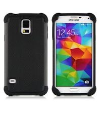 Samsung Plain Silicone/Gel/Rubber Mobile Phone Cases/Covers
