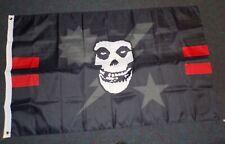 Original Us Army 2nd Ranger Battalion Official Unit Flag - 2020 Fort Lewis Wa
