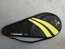 Babolat Tennis Racquet Case Cover Bag (Bag N.o.10)