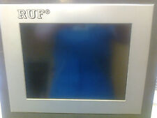 Sütron Touchpanel TP121XIT-10/3101C300 12,1 Zoll