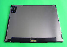 Original Apple iPad 2 LCD Screen Panel for A1395 A1396 A1397