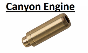 Canyon Engine Engine Valve Guide 073 33090