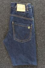 Men's Genuine VOLCOM Jeans Size W28 L32
