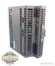 Siemens Sitop Power Supply 10 A Netzteil 6EP1 334-1AL12 6EP1334-1AL12