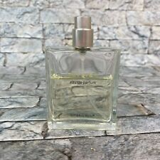 Bath & Body Works Vetyver Vetiver 2003 Eau de Toilette Perfume Spray 1.7 oz