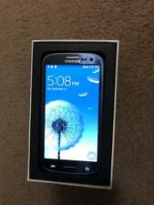 Samsung Galaxy S III SCH-I535 - 16GB - Pebble Blue (Unlocked) Smartphone