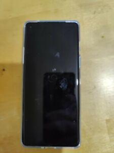 OnePlus 8 - 128GB - Grün (Ohne Simlock) (Dual SIM)
