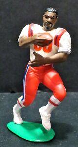 Starting Lineup 1989 Irving Fryar of the New England Patriots - Loose -No Helmet