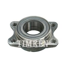 Wheel Bearing Assembly-AWD Front,Rear Timken 512305