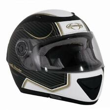 Casque STORMER Homme / Femme Stormer Taille XL 40N-HDD-N22-11 Neuf