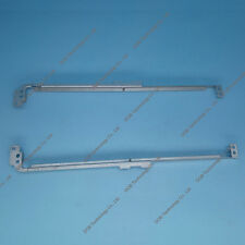 New Laptop LCD hinges Brackets For Dell Inspiron 13 13R N3010 N301Z N3110 N311Z