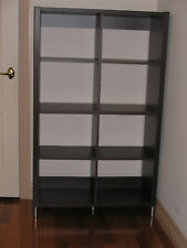 8 Cube Bookcase / Display Unit