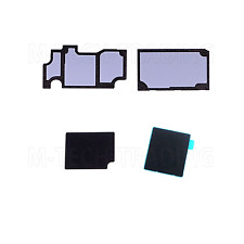 Repuesto Iphone 6s tarjeta lógica Interior Pegatina De Calor Anti Static