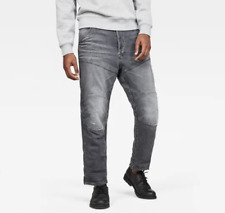 NWT G-Star Elwood 3D Relaxed Jeans 30W