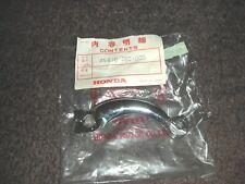 NOS VINTAGE HONDA ELSINORE CR 125 M 1974 - 1978 FRONT BRAKE ARM 45410-360-000
