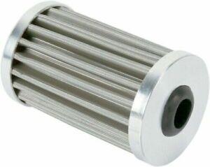 Maxima Pro Filter Stainless Steel Oil Filter Beta Husaberg Husqvarna KTM