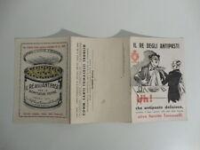 Il re degli antipasti. Olive farcite Tomaselli, Catania, Paterno', gastronomia