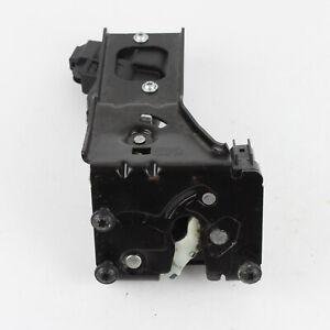 2008 Mazda Tribute Trunk Latch OEM Liftgate Lid Lock Actuator ZZCA-62-310A 2773
