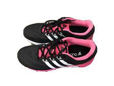 Adidas Cross Trainers UK 9