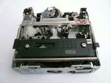sony DCR-VX2000 or DCR-VX2100 mechanical section 30 days warranty y Buy F me
