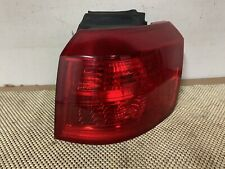 2010 2011 2012 2013 GMC TERRAIN TAIL LIGHT PASSENGER SIDE CLEAN 🌷🌷