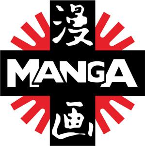 Manga / Anime DVD large selection individually listed, Free UK Postage