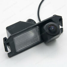 Reversing Rear View Backup Camera For Hyundai I30 Rohens Coupe Verna/Kia Soul