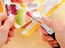 x 50 tütenöffner chipstüten Bolsas Abrelatas plastiktütenöffner beutelöffner