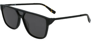 Lacoste Men's Flat Top Pilot Sunglasses - L936S