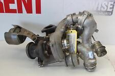 2010 MERCEDES E CLASS 2143cc Diesel Turbocharger Turbo