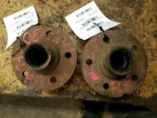 1969 NEWPORT FRONT HUB DISC BRAKES LEFT OR RIGHT 339905