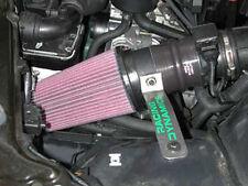 BMW air intake fits BMW 325/328 92-98/M3 95-99 (E36)