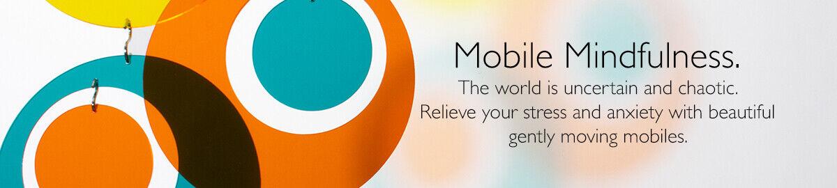 Atomic Mobiles