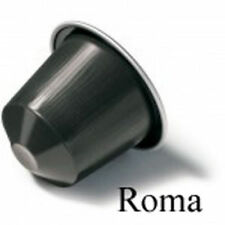 200 NESPRESSO KAPSELN ROMA - Kostenloser Versand